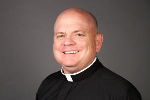 Fr Pat