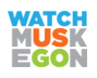 Watch Muskegon